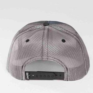 Καπέλο Dangerous Trucker Cap Camo