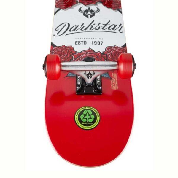 darkstar-in-bloom-soft-wheels-complete-skateboard-1
