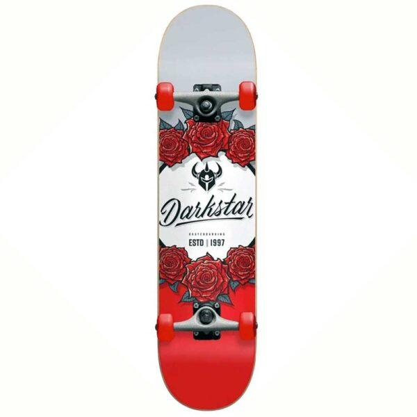 darkstar-in-bloom-soft-wheels-complete-skateboard-2