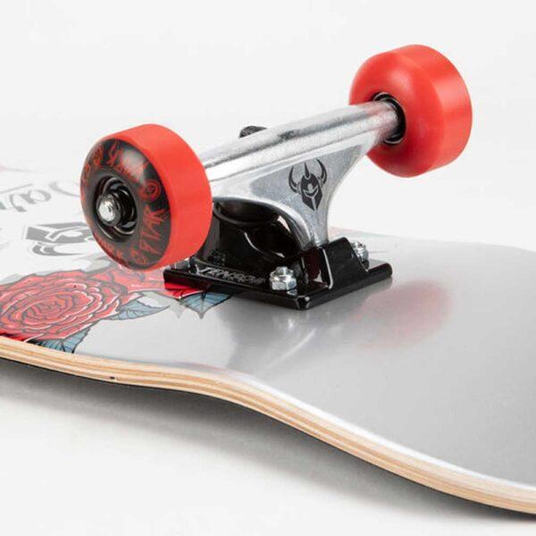 darkstar-in-bloom-soft-wheels-complete-skateboard-under