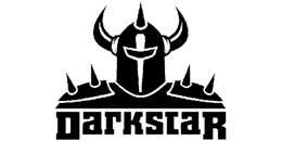 darkstar-logo