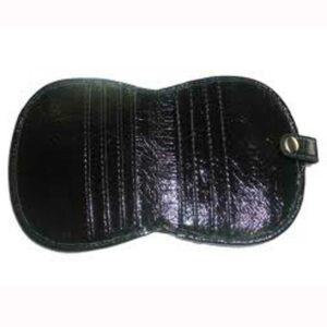 Πορτοφόλι DC Izzy Bifold ladies black