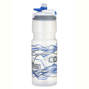ΜΠΟΥΚΑΛΙ ΝΕΡΟΥ CONTIGO DEVON SQUEEZE Blue 750ml