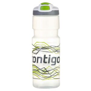 ΜΠΟΥΚΑΛΙ ΝΕΡΟΥ CONTIGO DEVON SQUEEZE Citron 750ml
