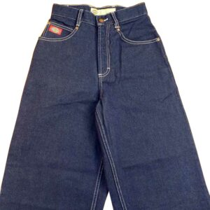 Παντελόνι Dickies Big Daddy Denim Darkblue