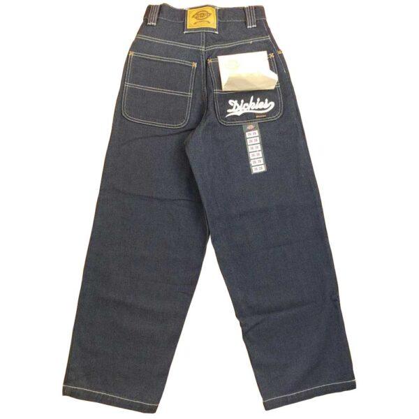 dickies-big-daddy-pants-back