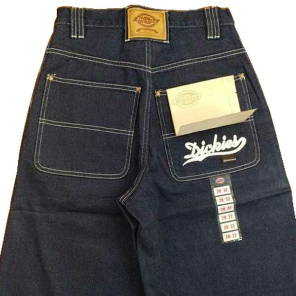 dickies-big-daddy-pants-back