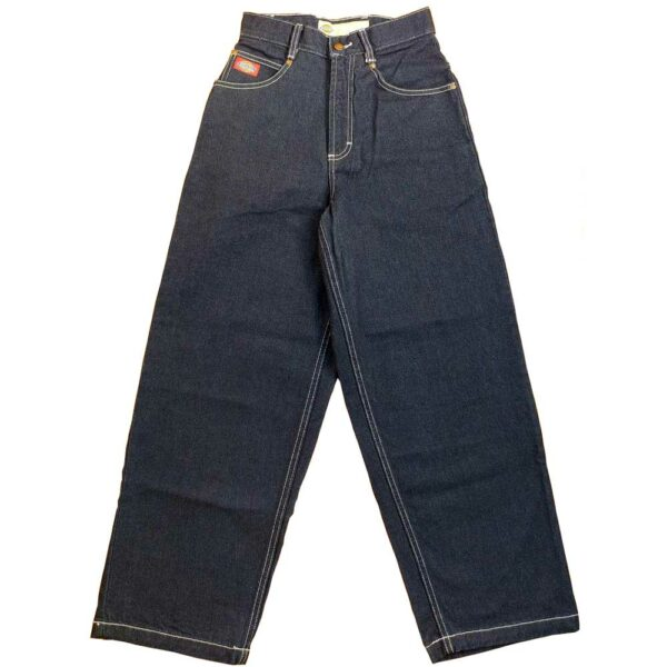 dickies-big-daddy-pants-front