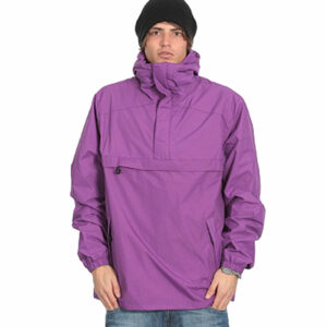 DICKIES MENS JACKET FREEDOM PURPLE