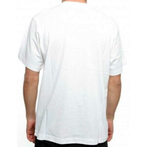 T-SHIRT DICKIES OCONTO white