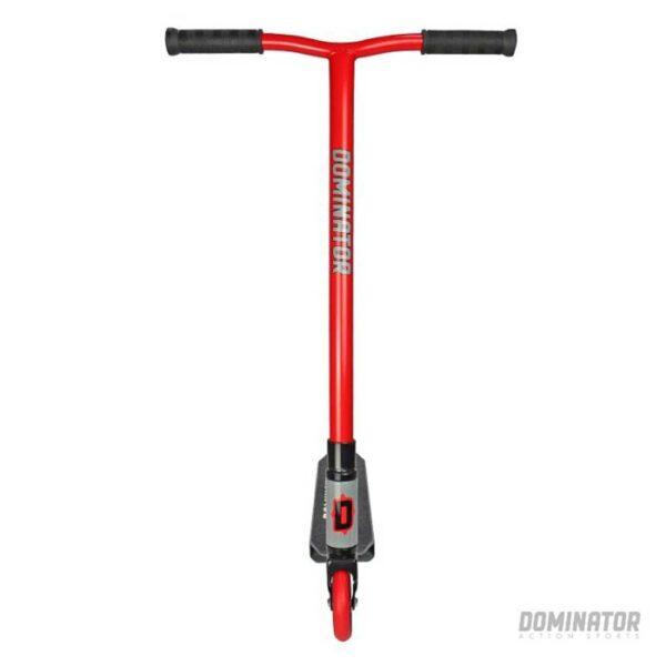 dominator-ranger-red-grey-4