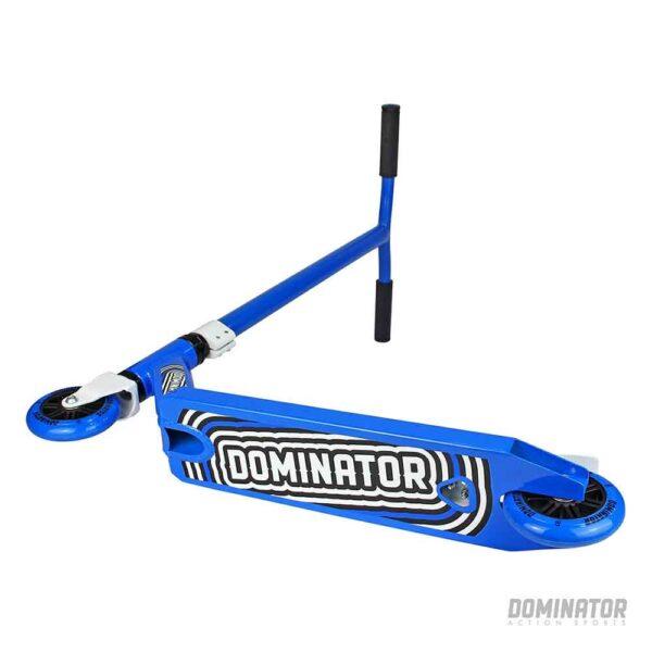 dominator-scout-blue