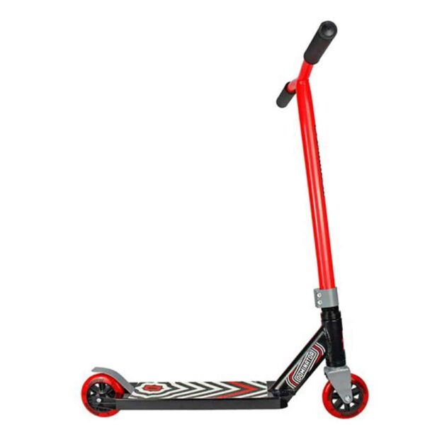 dominator-scout-stunt-scooter-red-black