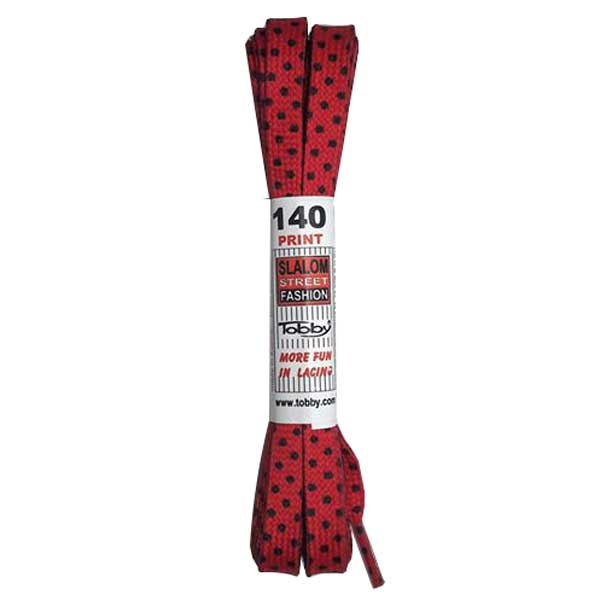 dots-red-tobby-shoes-laces2