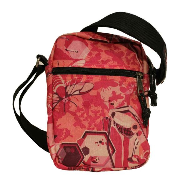 eastpack-the-one-critters-back
