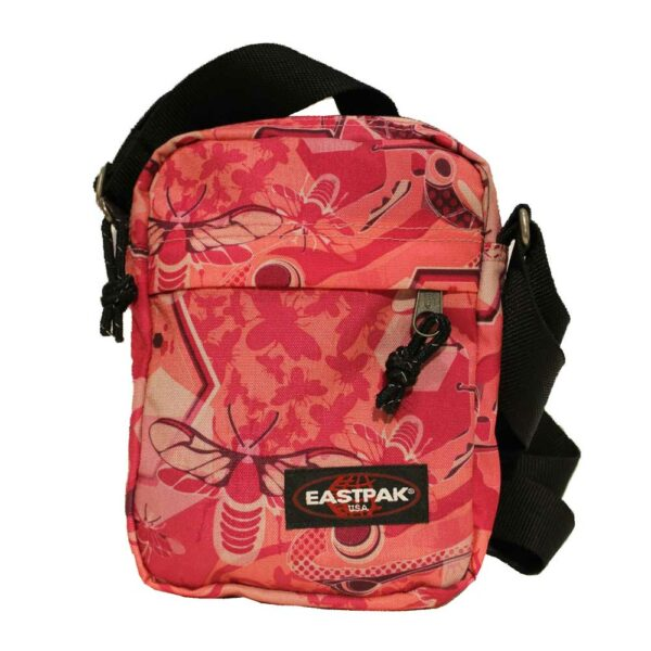 eastpack-the-one-critters-front