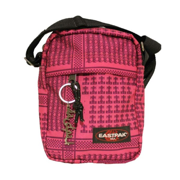 eastpack-the-one-no-mad-pink-front-1