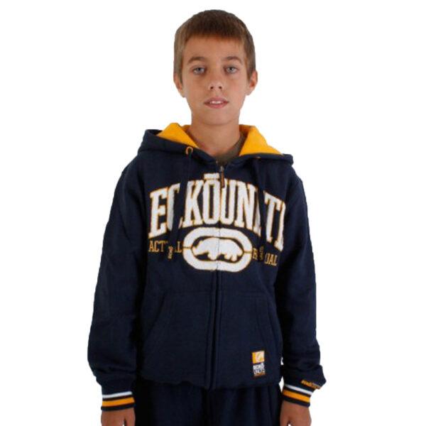 ecko champ navy