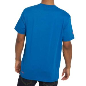T-Shirt Ecko Unltd Base Navy