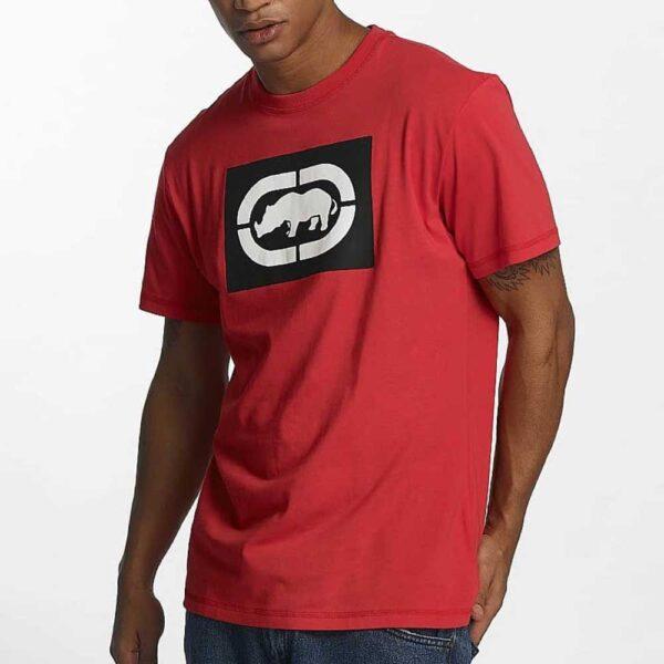 ecko-unltd.-t-shirt-base-424369-front