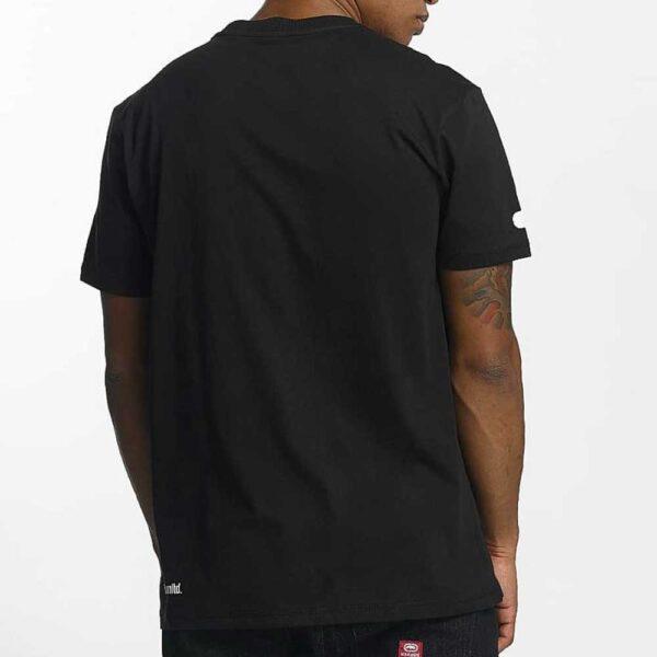 ecko-unltd.-t-shirt-base-424373-back