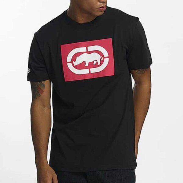 ecko-unltd.-t-shirt-base-424373-front-2