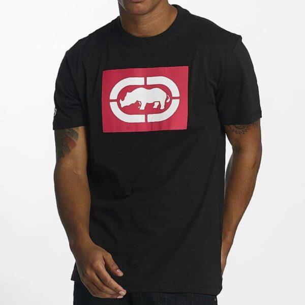 ecko-unltd.-t-shirt-base-424373-front