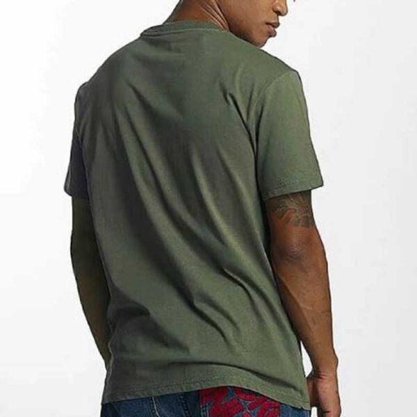 ecko-unltd.-t-shirt-base-424393-back-2