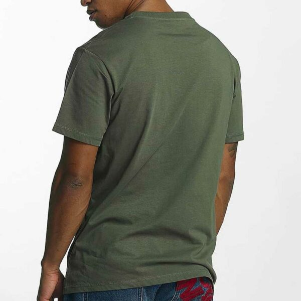 ecko-unltd.-t-shirt-base-424393-back