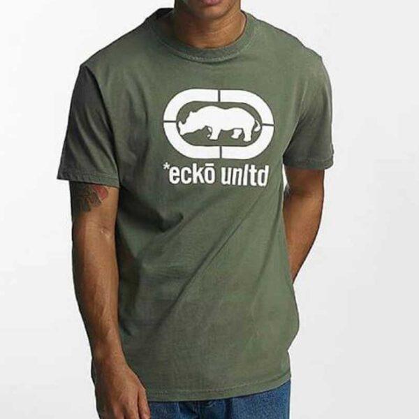 ecko-unltd.-t-shirt-base-424393-front-2