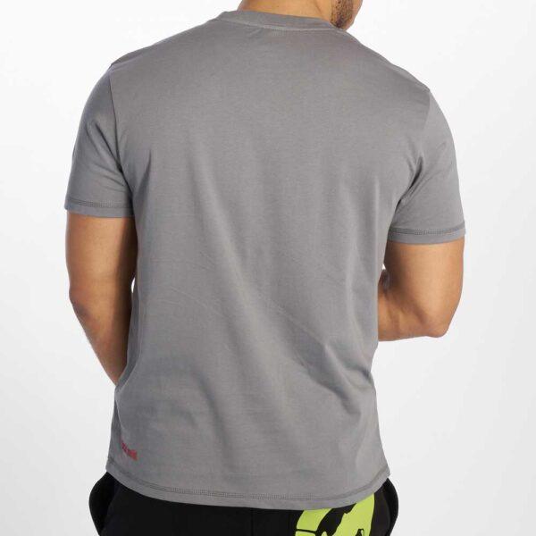 ecko-unltd.-t-shirt-base-589853-back