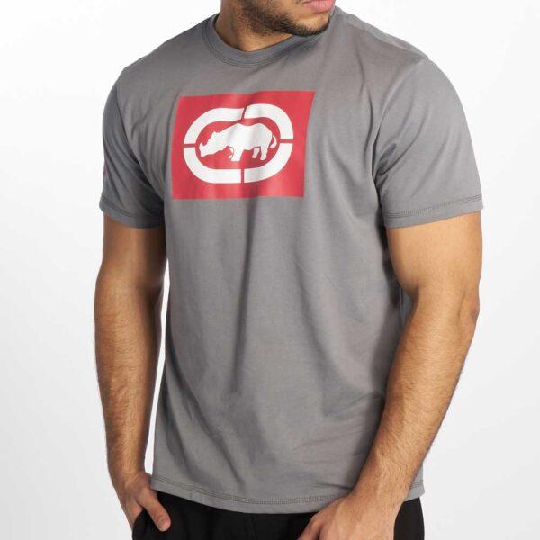 ecko-unltd.-t-shirt-base-589853-front-2