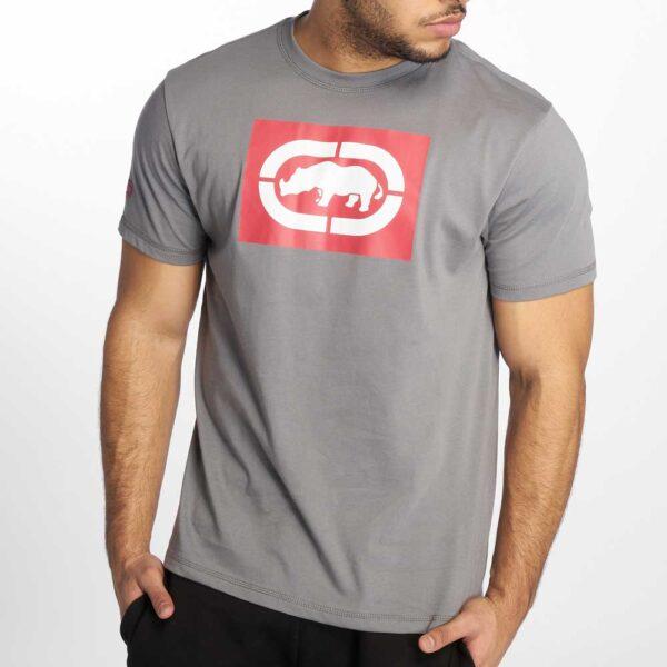 ecko-unltd.-t-shirt-base-589853-front