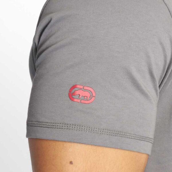 ecko-unltd.-t-shirt-base-589853-side-sleeve