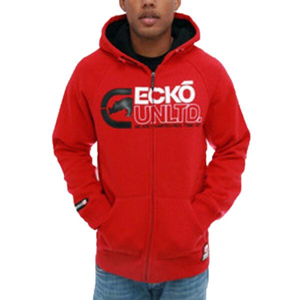 ecko rhino red kid