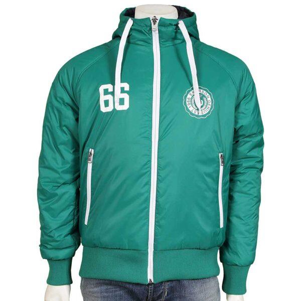 emerson jacket