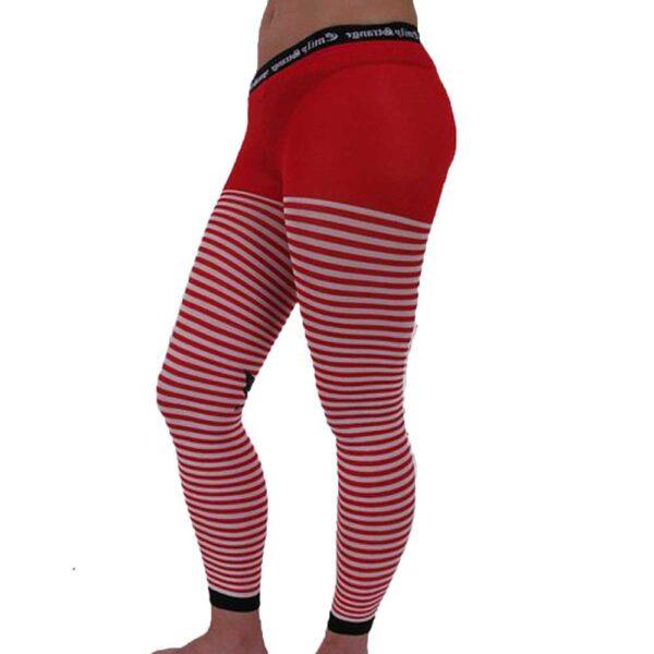emily-the-strange-tights