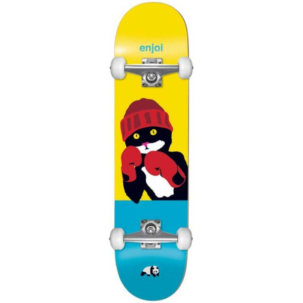 enjoi-catty-pacqmeow-complete-skateboard-yellow-blue-8-25