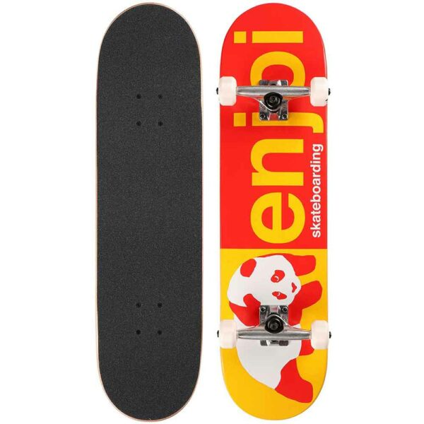 enjoi-half-and-half-fp-complete-skateboard-red-yellow-8