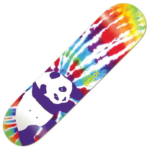 enjoi-skateboards-panda-tie-dye-deck-1