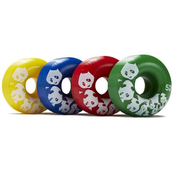 enjoy-spectrum-pack-multi-wheel