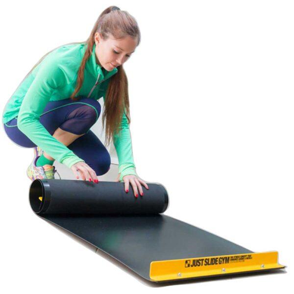fitness-just-slide-gym