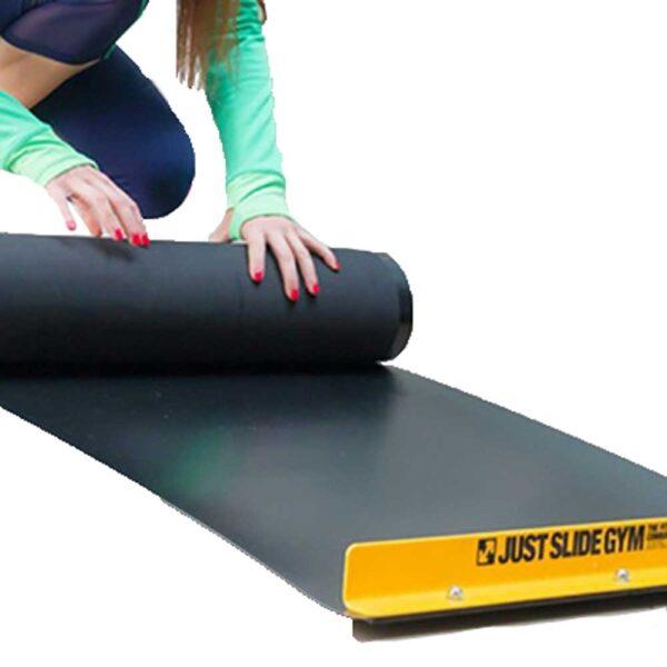 epiphaneia-olisthisis-gia-gumnastiki-just-slide-gym-2