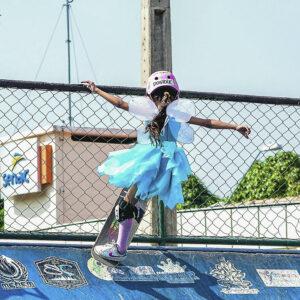 fairy-princess-skater-rayssa-leal