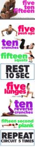 five-ten-fifteen-circuit-workout1