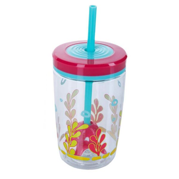 floating-straw-tumbler-squeede-up