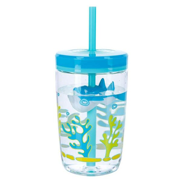 floating_straw_tumbler_shark-full