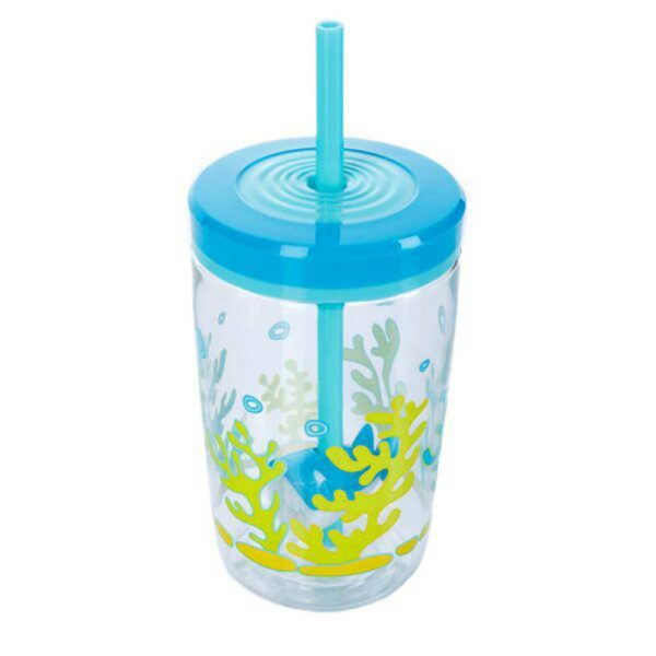 floating_straw_tumbler_shark-up