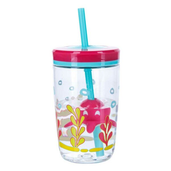 floating_straw_tumbler_squeede-