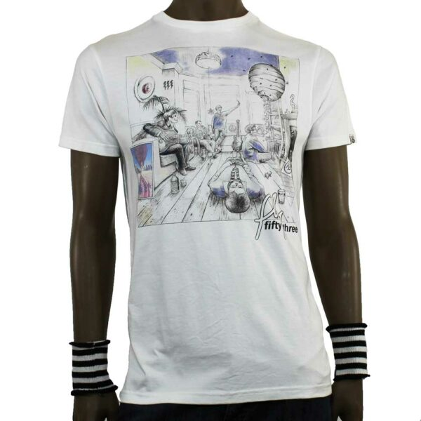 fly53-tshirt-6101132-white